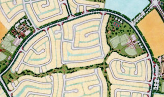Land Planning and Design